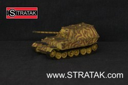 Easy Model 36225 Ferdinand 653. Pz.Abt Kursk 1943