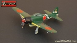 Easy Model 36350 Mitsubishi A6M5 Zero