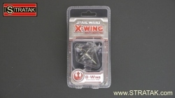 Heidelberger STAR WARS X-WING Miniaturen-Spiel B-Wing
