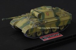 Dragon Armor 60683 Panzer V Panther