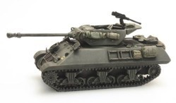 Artitec 387.234 UK Achilles Tank Destroyer