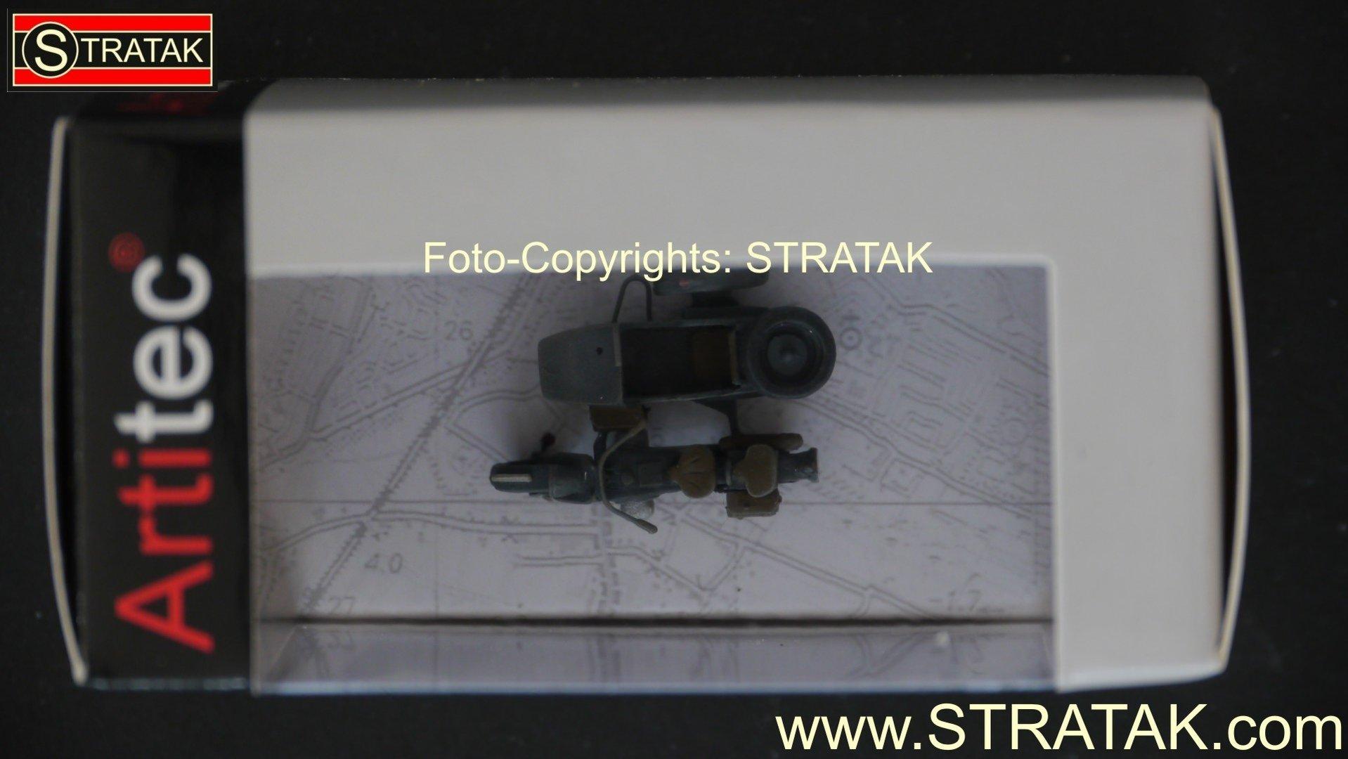 ZY16020 12pcs  Freizeit Stuhl Sofa Bank Modelleisenbahn Eisenbahn Spur G 1:20