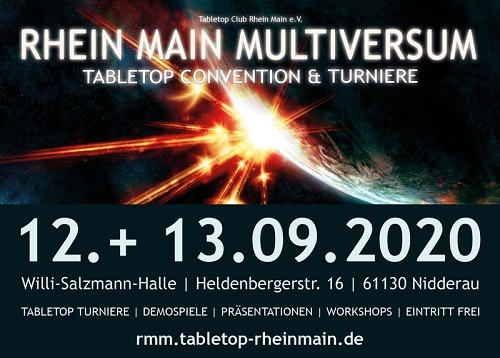multiversum_flyer_2020